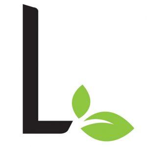 lushgrow_newcastle