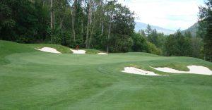 Lushgrow_golfcourse