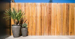 Lushgrow_fences