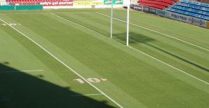 lushgreen_footballfields
